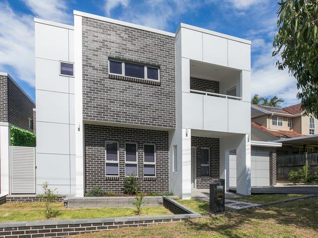 2C Birubi Avenue, Gymea, NSW 2227