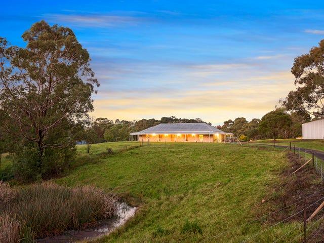 530 MOUNT HERCULES ROAD, Razorback, NSW 2571