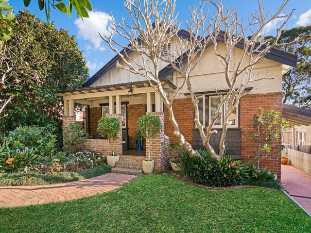 10 Burley Street, Lane Cove, NSW 2066