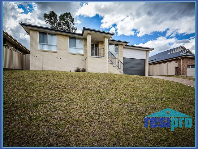 82 Constitution Drive, Cameron Park, NSW 2285