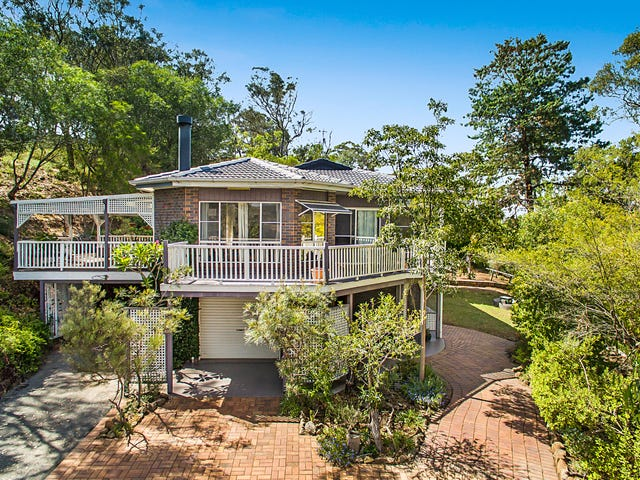 20 Hillview Court, Top Camp, Qld 4350