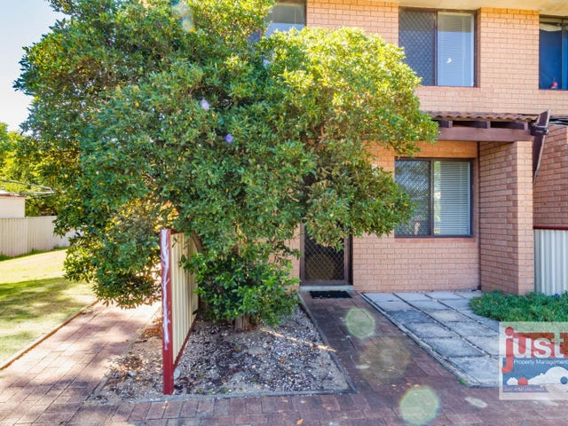 5/4 Braund Street, East Bunbury, WA 6230