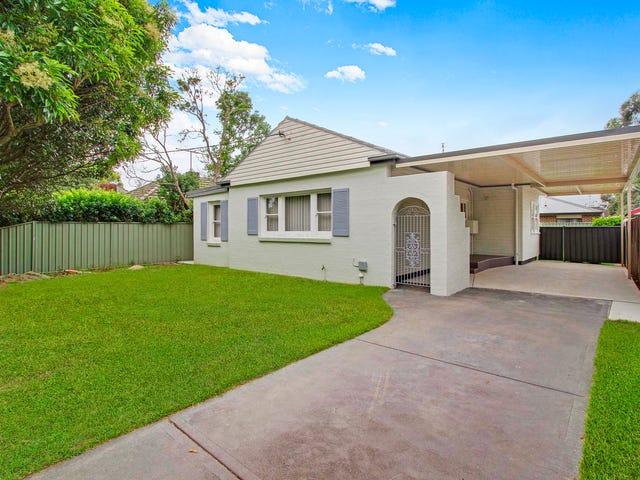 538 George Street, South Windsor, NSW 2756