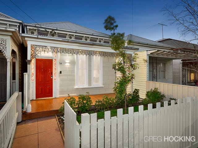 54 Russell Place, Williamstown, Vic 3016