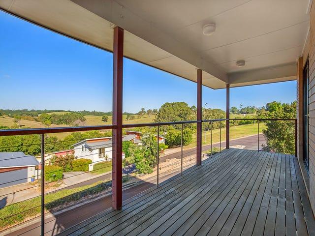 31 Toongahra Circuit, Goonellabah, NSW 2480