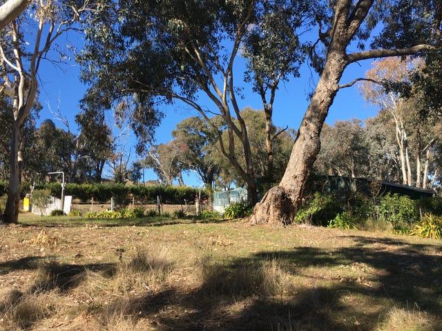 2 Crookwell Road, Bigga, NSW 2583
