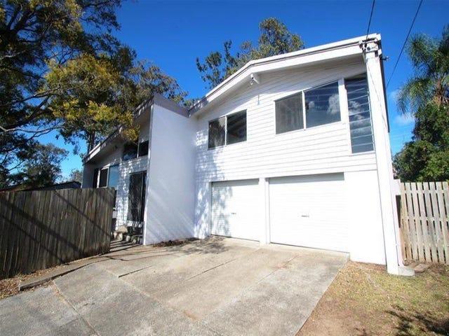 17 Tasman Terrace, Eagleby, Qld 4207