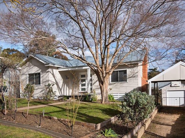 2 Dalma Avenue, Castlemaine, Vic 3450