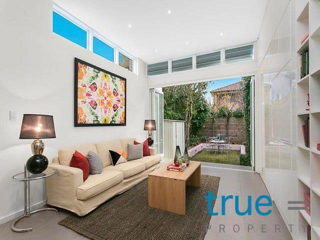 56 Renwick Street, Leichhardt, NSW 2040