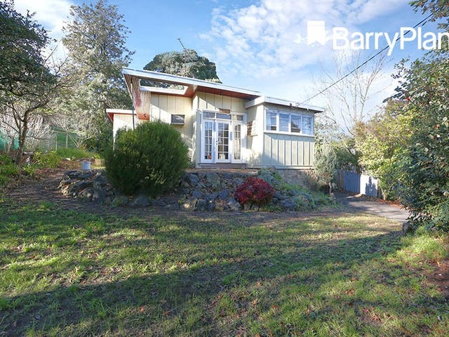 14 Anderson Street, Lilydale, Vic 3140