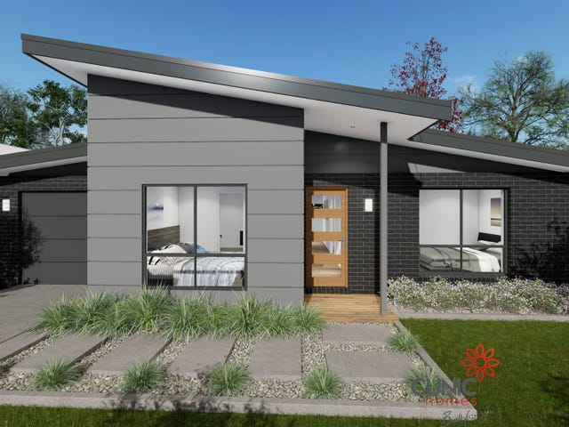 Lot 268 Spring Farm Estate, Kingston, Tas 7050