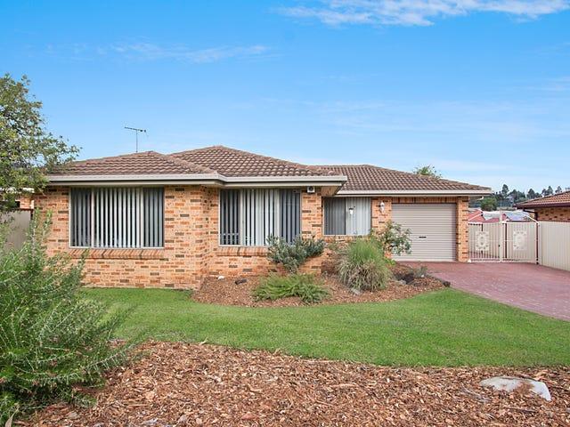 31 Raupach Street, Dean Park, NSW 2761