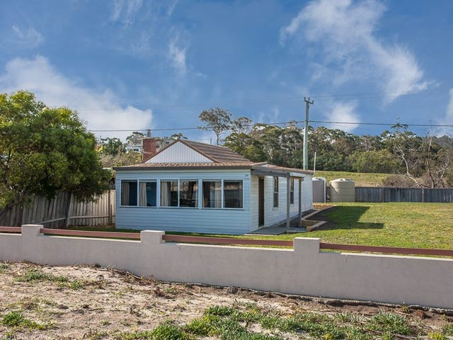 53 Rantons Road, Dodges Ferry, Tas 7173