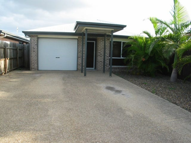 19 Grimwood Street, Bundaberg West, Qld 4670