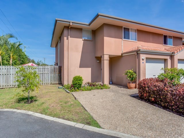 118/1 Coelia Court, Carrara, Qld 4211