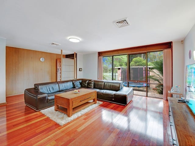 33 Carramarr Road, Castle Hill, NSW 2154