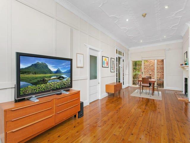 14 Waterloo Street, Narrabeen, NSW 2101