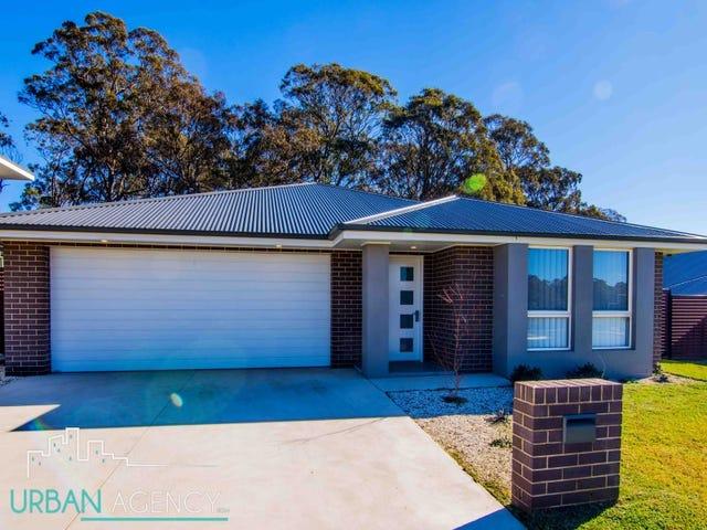 13 Dimboola Way, Orange, NSW 2800