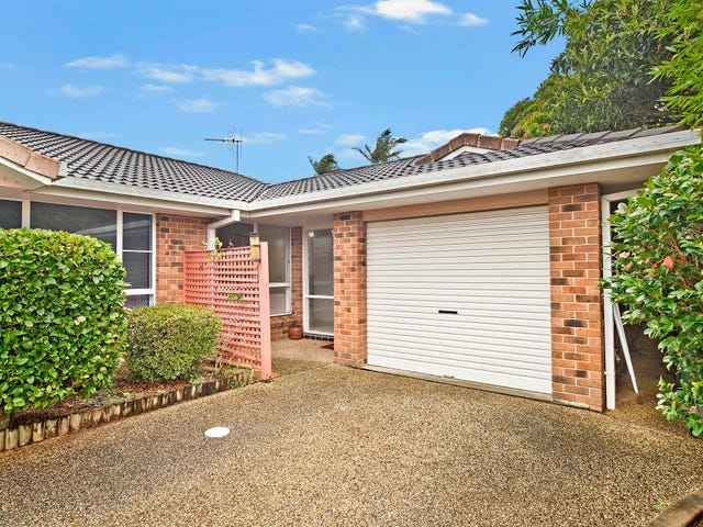 3/83 Hill Street, Port Macquarie, NSW 2444