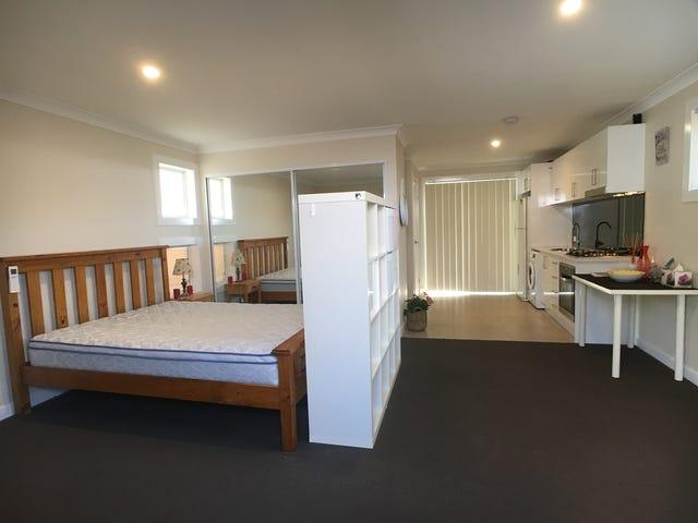 16a Valencia Street, Caddens, NSW 2747