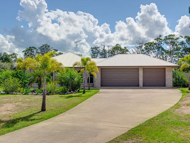 8 Rosewood Court, Gympie, Qld 4570