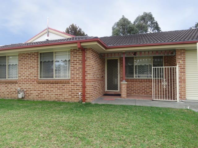 1/46 Mayfield Street, Wentworthville, NSW 2145