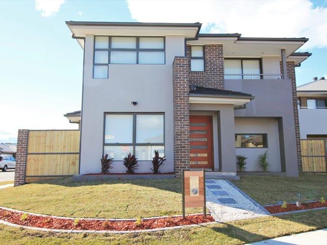 22 Jacqui Avenue, Schofields, NSW 2762