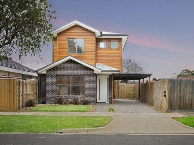 2 Stooke Street, Yarraville, Vic 3013