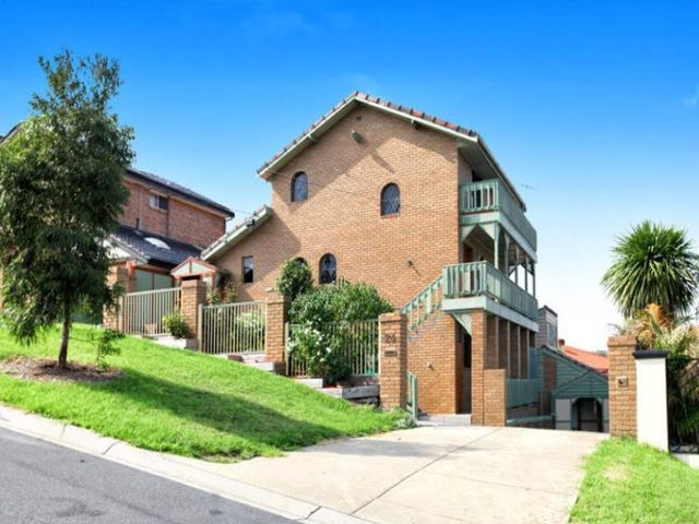 1/24 Campbell Street, Westmeadows, Vic 3049