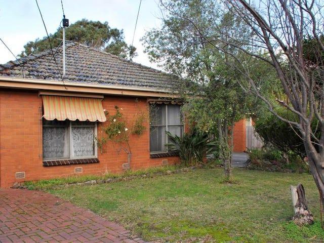 14 Muir  Street, Mount Waverley, Vic 3149