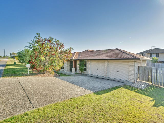 105 Sunview Road, Springfield, Qld 4300