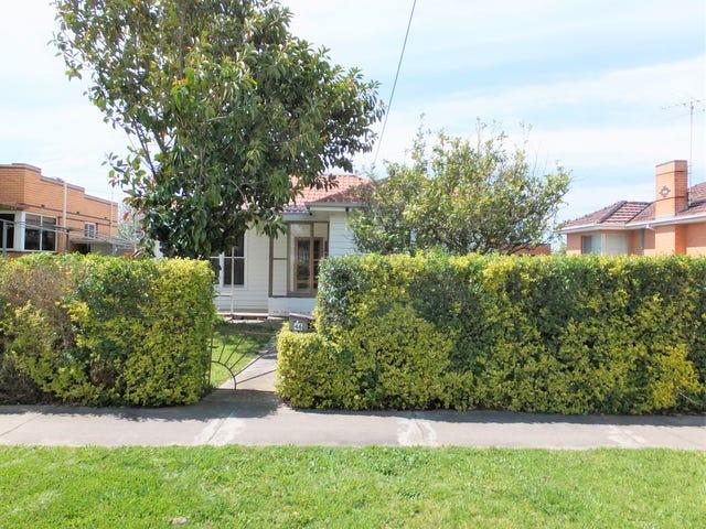 46 Walsgott Street, North Geelong, Vic 3215