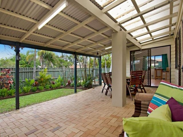 19 Beltana Crescent, Buddina, Qld 4575