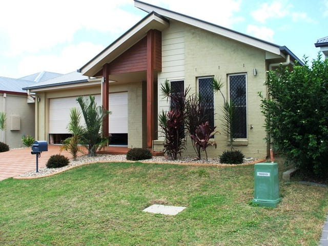 17 Possum Parade, North Lakes, Qld 4509