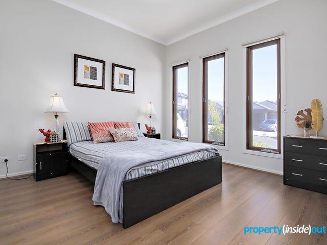 16 Atlantic Avenue, Jordan Springs, NSW 2747