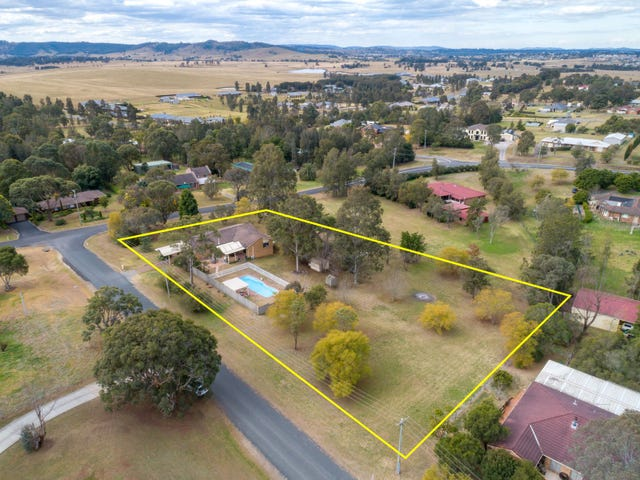 4 Lerra Road, Windella, NSW 2320