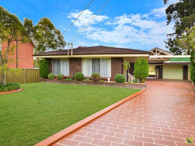 16 Suttor Place, Baulkham Hills, NSW 2153