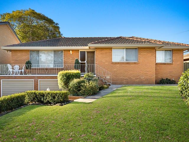 14 Narelle Avenue, Castle Hill, NSW 2154