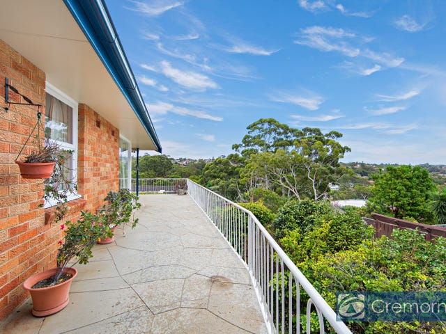 59 Curban Street, Balgowlah Heights, NSW 2093