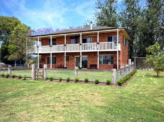 94 Trappaud Road, Louth Park, NSW 2320