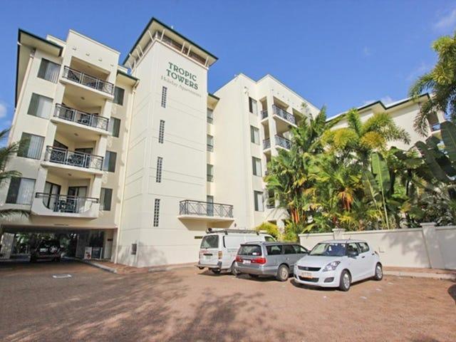 107/294 Sheridan Street, Cairns North, Qld 4870