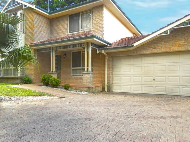 1/44B Consul Road, Brookvale, NSW 2100