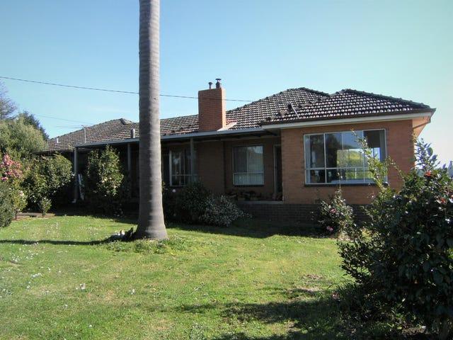 51 Wiseman Road, Silvan, Vic 3795