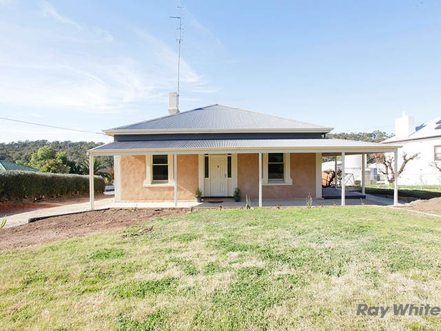 117 Main North Road, Clare, SA 5453