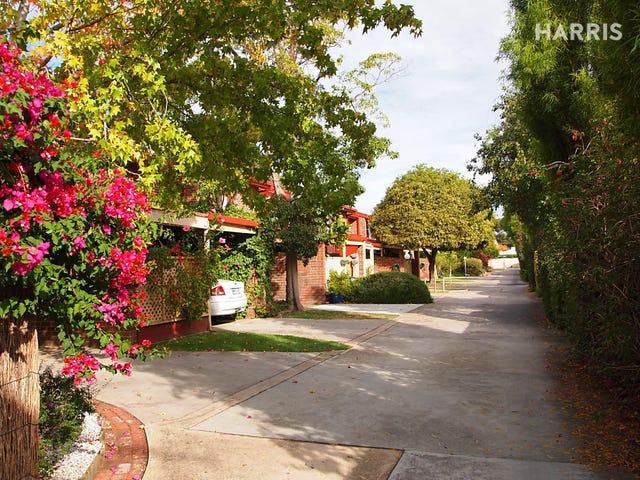 6/3 Orchard Avenue,, Everard Park, SA 5035