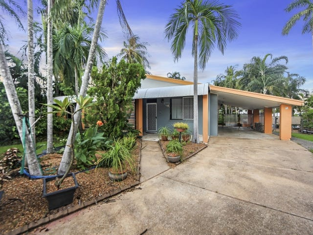 2 Field Court, Leanyer, NT 0812