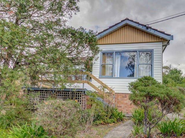 8 Shirlow Avenue, Faulconbridge, NSW 2776