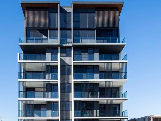 302/21 Canberra Terrace, Kings Beach, Qld 4551