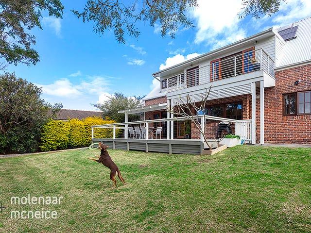 6 George Cheadie Place, Woonona, NSW 2517