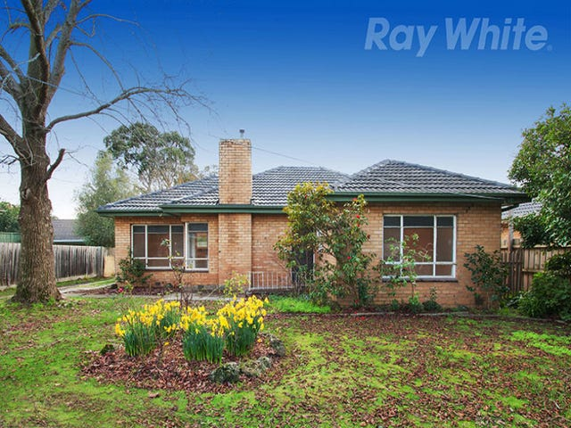 139 Hull Road, Croydon, Vic 3136